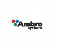 Dodavatel software a IT služeb