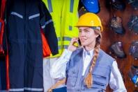 Technický a stavební dozor