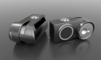 Znalosti v oblasti ergonomie a estetiky
