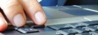 Informační technologie - Cinesnet Pro