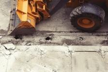 Koordinaci stavebních prací - Miloslav Vančát