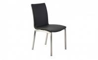 Židle a křesla MMP Metal s.r.o.