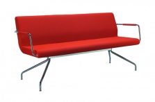 Sofa a lavice MMP Metal s.r.o.