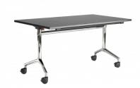 Stolové podnože a sklopné stoly MMP Metal s.r.o.