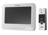 Videotelefony IP a analogové, Domácí telefony