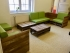 Interiérový nábytek z palet - Josef Chmurčiak