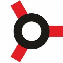 CNC obrábění - FAMO-CNC s.r.o.