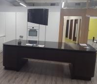 Výpredaj kuchyňa showroom