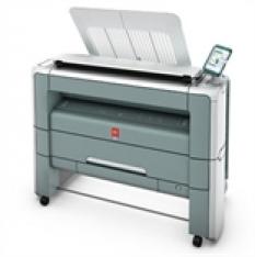 Velkoformátové černobílé tiskárny a kopírky