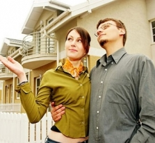 Znalecké posudky a odhady nemovitosti