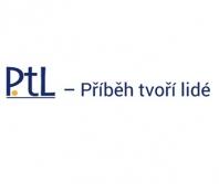 Účinná reklama na internetu (PPC kampaně)
