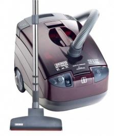 Vysávače, tepovače, parné čističe, žmýkačky  - ENEFTECH