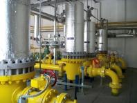 Revize plynu od firmy RESTAP s.r.o. Pardubice