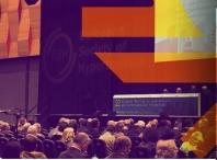 Konference - AIM Group Prague