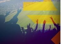 Sportovní akce - AIM Group Prague