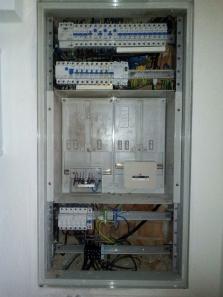 Komplexní služby elektro dodavatelským způsobem