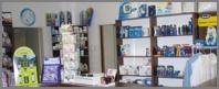 Zdravotnické potřeby - Rubus Pharma