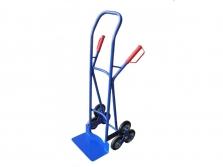 Skladové vozíky