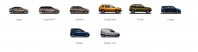 Renault a Dacia za bezkonkurenční ceny
