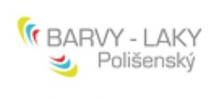 Lazury