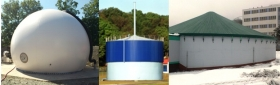 Autorský a technický dozor na stavbách, projekce, dodávka a montáž plynu, ocelové konstrukce, plynové kompresory