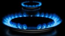 Prodej plynových a elektrických spotřebičů