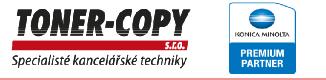 Komplexní služby při využívání kancelářské a IT techniky