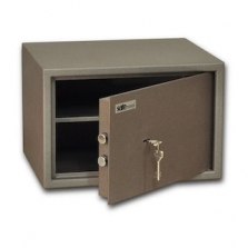 Bezpečnostná schránka Safetronics ZSL 28 M