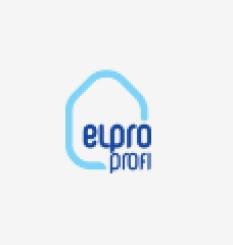 Internetové obchody, e-shopy ELPRO profi s.r.o.