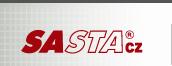 Statické zajištění objektů, mikropiloty, injektáže, sanace betonových a železobetonových konstrukcí