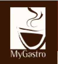Italská káva