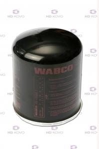 Vysoušeč Wabco pro užitková vozidla