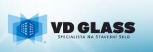 Plochá stavební skla