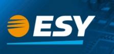 Vývoj a výroba elektroniky ESY s.r.o.