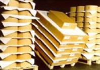 PROTISKLUZOVÉ PROLOŽKY pro stabilizaci paletových nákladů