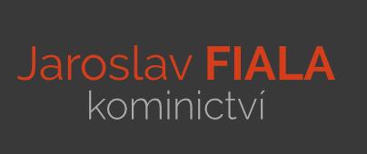 Revize, kontroly komínů Jaroslav Fiala