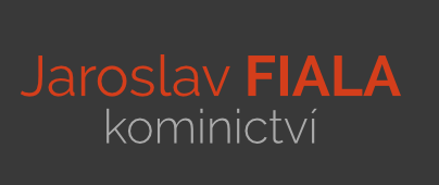 Výstavba, vložkování komínů Jaroslav Fiala