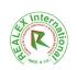 Papírové sáčky REALEX International, spol. s r.o.