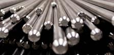 Nerezové materiály, hutní materiály, nerezové ocel