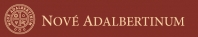 Nabízíme hotel, gastronomické služby, konference, kongresy