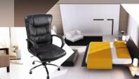 Prodej bytového, kancelářského a zahradního nábytku