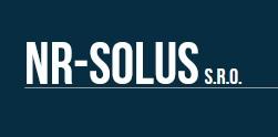 Rekonštrukcie budov NR-SOLUS, s.r.o.