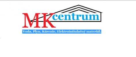 mk-centrum