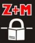 Dodávka a montáž bezpečnostních dveří