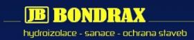 Sanace ocelových konstrukcí, sanace betonových konstrukcí, hydroizolace