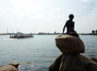 Dánsko, ráj ostrovů a gurmánů