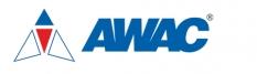 Řezání vodním paprskem s eliminací úkosu AWAC, spol. s r.o.