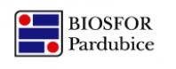 Technické přípravky BIOSFOR, s.r.o.