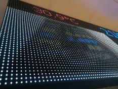 Moderné LED obrazovky a panely presne podľa vašich potrieb