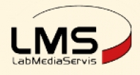 Kultivačních media